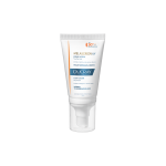 Ducray Melascreen UV SPF50+ Light Cream Dry Touch Brown Spots for Normal to Combination Skin 40ml (Αντηλιακή κρέμα SPF50+ UVA με λεπτόρρευστη υφή)